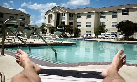 andrew_pool