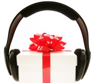 headphone_gift