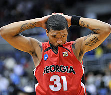 dejected_dawg_hoops.jpg