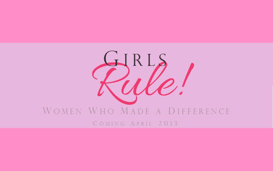 girls_rule_back