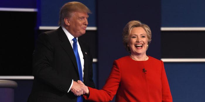 debat-trump-clinton-et-si-les-deux-candidats-avaient-gagne